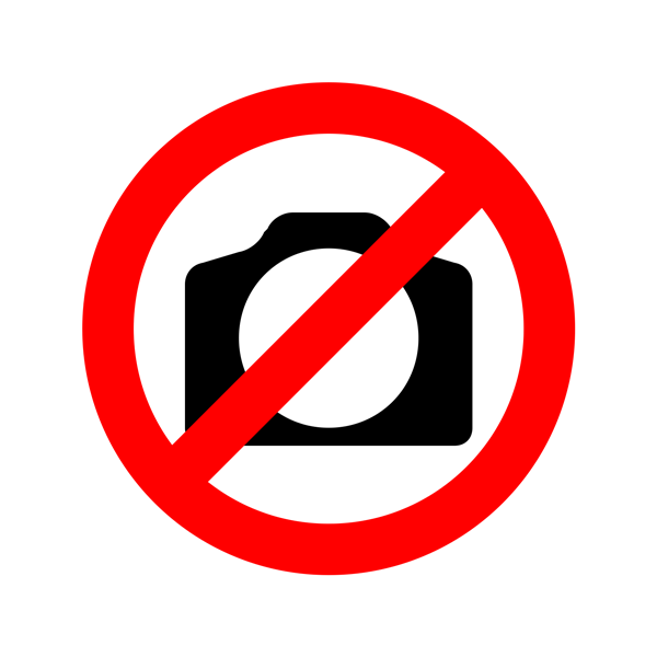 "Ivan Zoot – ""N"" is for ""No line fade"""