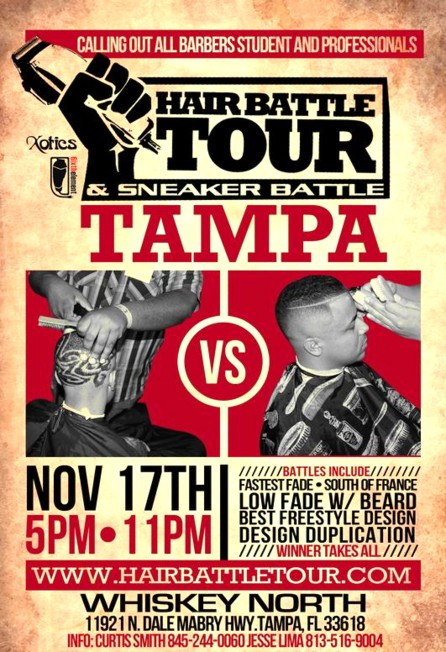 battletourtampa_flyer_2