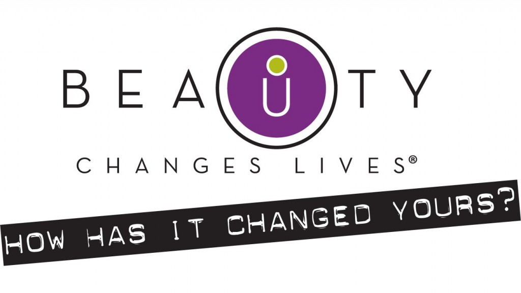 Pivot Point and BeautyChangesLives Announce Endowment Fund