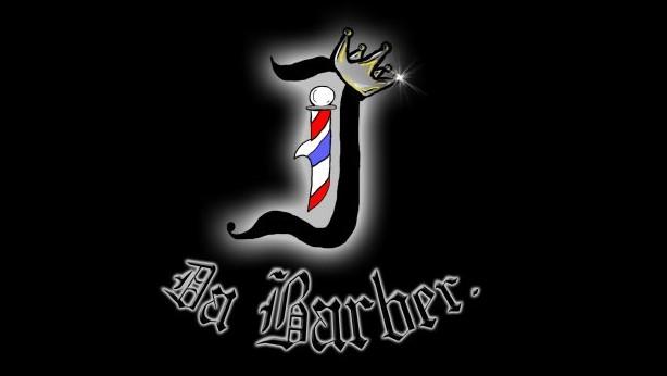 logo-jayethebarber