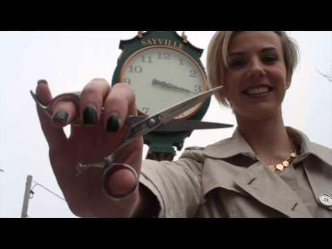 #BeautyChangesLives Scholarship Spotlight – Tara Gross