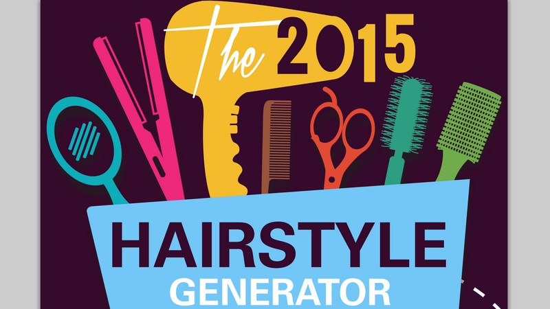 2015-01-26_hairstyle-generator