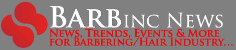 BARBinc News