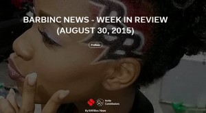 WeekInReview--Cover--Aug-30-2015